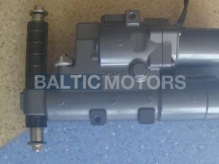 YAMAHA F70 EFI Power Trim Assy  6CJ-43800-10-8D