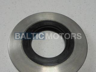 Gimbal bearing seal Mercruiser Alpha/Bravo/ MC-1/R/MR    26-88416
