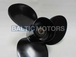 Propeller Mercruiser BRAVO 2 (Aluminum)