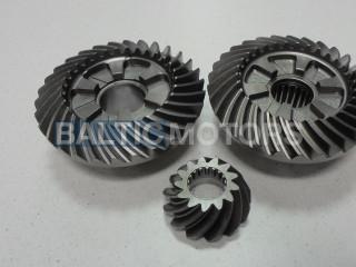 Gear set  Yamaha F75/F80/F90/F100 HP  67F-45560-00