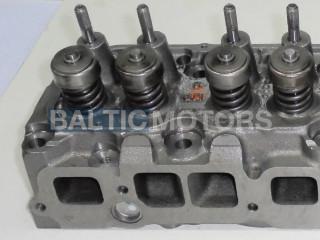 Cylinder head 3.0L/3.0LX 4-inline   809891