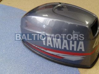 Top Cowling Yamaha 40CV 66T all  models  66T-42610-20-00