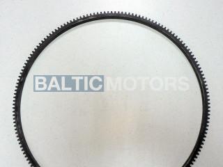 "Flywheel ring 14"" Mercruiser, Volvo Penta, OMC, etc.     803936; 8M0084200; 3858658; 881640T01; 8M0083318; 881641001"