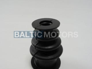 OMC Cobra Shift cable bellow    911826