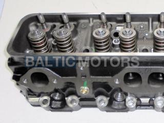 Cylinder head 5.0L V8   802556