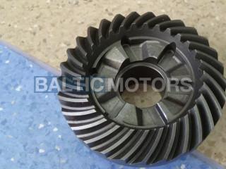 Gear-R Suzuki  57300-99823 DF60 DF70