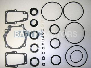 Seal kit lower OMC Cobra 3.0L 1990-1993; V6 & V8 1986-1993   439967