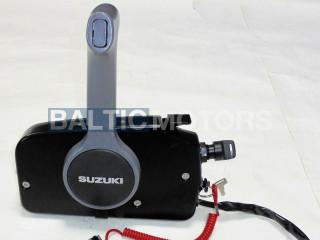 Remote Control Box for Suzuki engines 67200-89E40