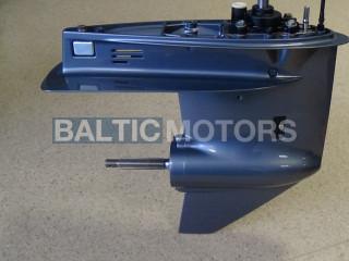 YAMAHA F50 Lower Unit Assy  62Y-45300-30-4D