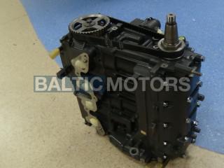 Yamaha F50-F60-T50-T60 EFI Cylinder Block Assy  6C5-W009B-02-9S