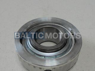 Mercruiser Alpha/Bravo/MC-1/R/RM/ Gimbal bearing      30-862540A3; 30-60794A4
