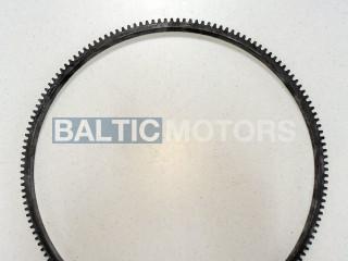 "Flywheel ring 12¾"" Mercruiser, Volvo Penta, OMC, etc.     801873"