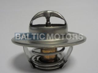 Thermostat 60° C (140° F) Mercruiser, Volvo Penta, OMC  V6 & V8   807252T1