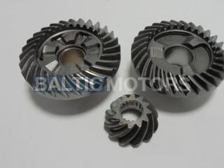 Gear set Yamaha 60-70 HP  6K5-45560-00