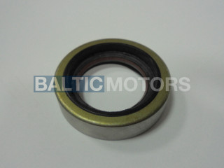 OMC Cobra Gimbal bearing seal    3852548
