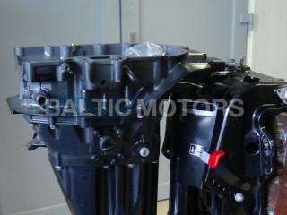 Mid Section Assy Suzuki DF60 DF50 DF40 2010 & up  41111-88L01-0EP