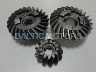 Gear set Yamaha 25-30 HP  689-45560-00