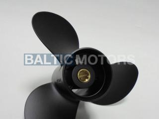 Propeller Yamaha 9.9 – 15 HP (Aluminum)