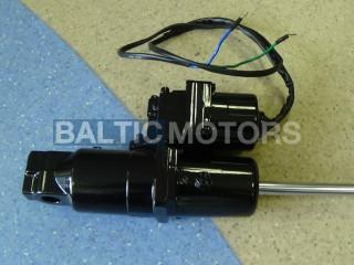 SUZUKI DF90 DF100 DF115 Power Trim Assy  48400-90J00