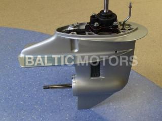 HONDA BF25 BF30 Lower Unit Assy 41100-ZV7-090ZA