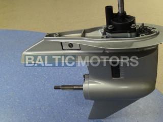 HONDA BF115 BF130 Lower Unit Assy 41100-ZW5-100ZA