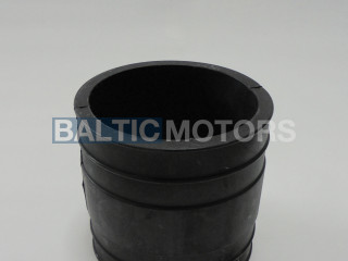 OMC 2.3/4.3/5.0/5.8/ 5.7/King 5.7LE Exhaust hose lower    3852742