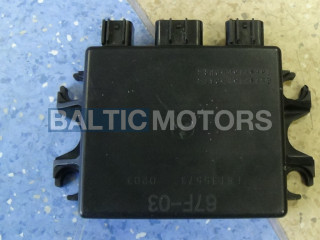 CDI unit assy Mercury F75 F90 2000-2005  804269T1