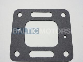 Mercruiser V6-4.3L/ V8-5.0, 5.7, 7.4L Exhaust eblow gasket 41813; 99208A1; 860233; 863724