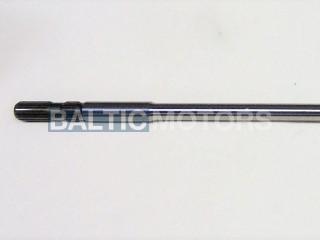 "67F-45501-10-00 Yamaha Drive shaft -""L"""