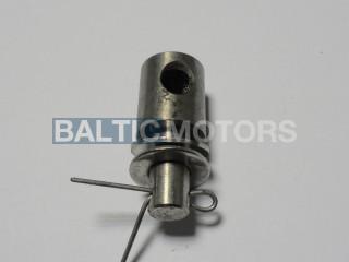 Pivot for cables CC230, CC330 & CCX633