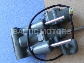 HONDA BF75-BF90-BF115-BF130 Power Trim Assy