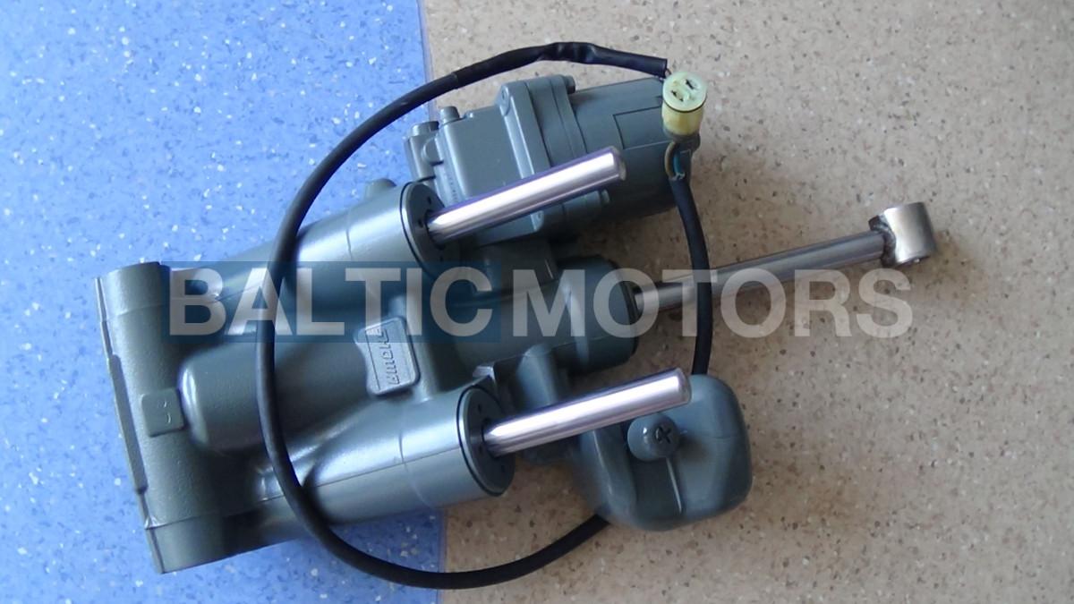 HONDA BF75-BF90-BF115-BF130 Power Trim Assy | Baltic Motors