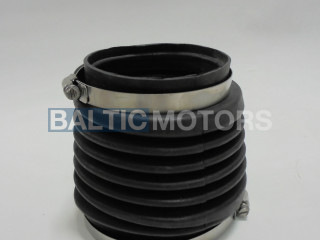 Volvo Penta AQ Joint bellow     875826