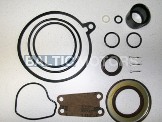 Seal kit upper OMC Cobra SX 1994 & Up  3850594