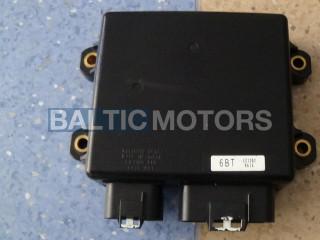 CDI Unit Assy Yamaha F30 EFI  6BT-8591A-03-00