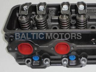 Cylinder head 4.3L V6  8271783