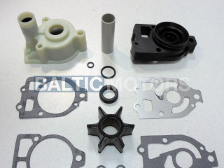 Mercruiser Alpha One (1970-1983) Sea water pump kit    42579A4