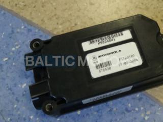 CDI unit assy Yamaha F30 F40   67C-85540-00-00
