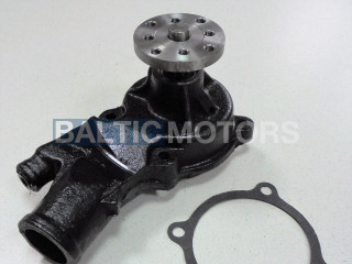 2,5/3L MerCruiser, Volvo Penta, OMC, Indmar, Crusader, etc. Recirculating water pump 884727