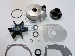 Mercruiser Alpha One GEN II Sea water pump kit   817275Q4