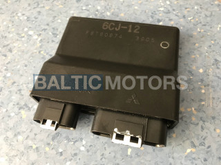 CDI Unit Assy Yamaha F70 EFI 6CJ-8591A-12-00; 6CJ-8591A-02-00