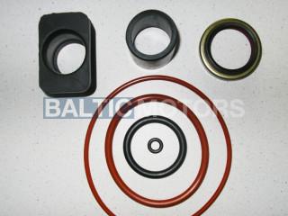 Seal kit lower OMC Cobra SX 1994 & Up   3855275