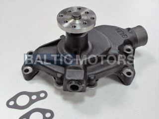 V6/V8 MerCruiser, Volvo, Indmar, Crusader, Marine Power etc. Recirculating water pump    850399