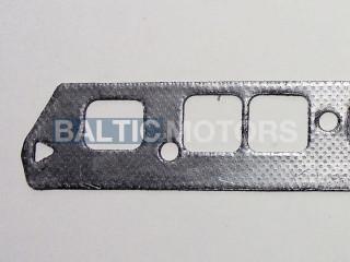 Intake - Exhaust Manifold Gasket for Mercruiser 3.0L 181 CID 140 HP 4cyl # OEM 27-815528