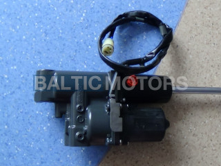 HONDA BF50-BF40 Power Trim Assy 56000-ZW4-H19