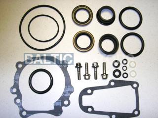 Seal kit lower OMC Cobra 2.3L 1987-1990, 3.0L 1986-1989  87655