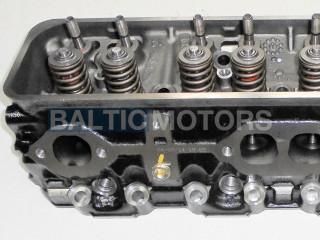 Cylinder head 5.7L V8  803860T