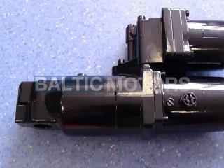 SUZUKI DF80 DF90 Power Trim Assy  48000-87L00