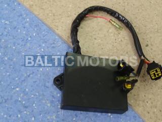 CDI unit assy YAMAHA F50 T50   64J-85540-01-00