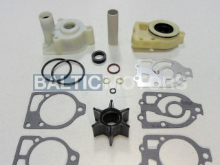 Mercruiser Alpha On (1984-1990) Sea water pump kit    42579A4